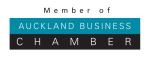AUCKLAND-CHAMBER-BUSINESS-MEMBER-OF