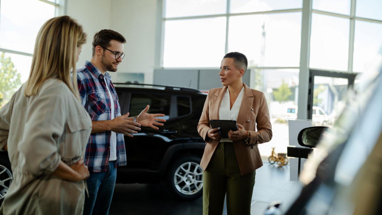 customers-auto