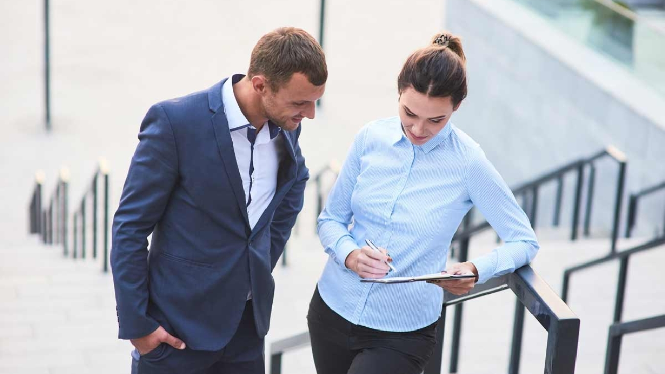 business-owners-checklist