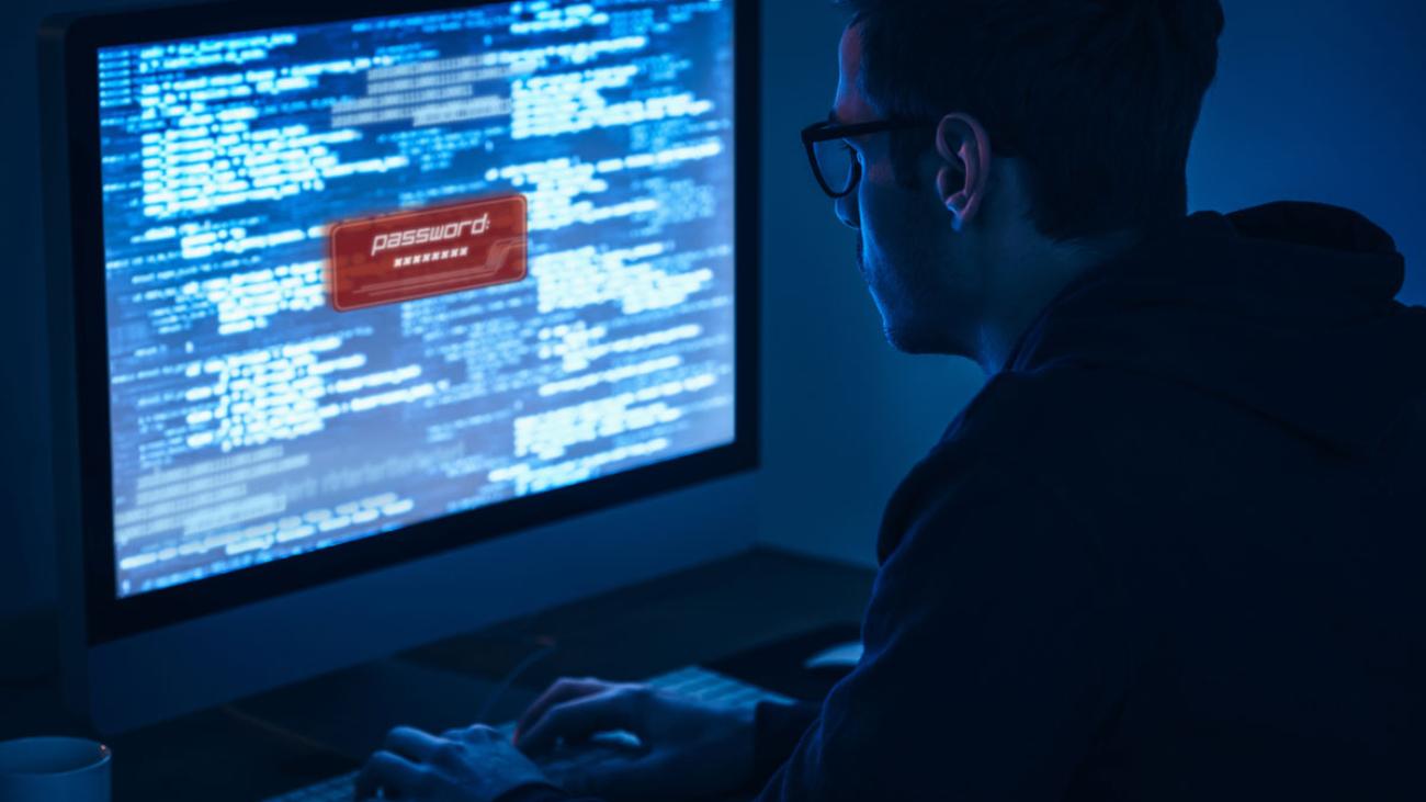 data-decurity